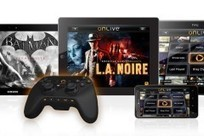 First Look: OnLive's Cloud Gaming Service Comes to Tablets and Phones | Techland | TIME.com | Cloud Computing News | Scoop.it