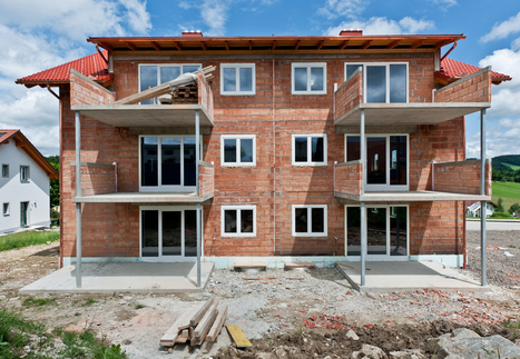 House Extensions Builders for a Safe and Secure Homes   Prime Innovation Building & Developments   Scoop.it