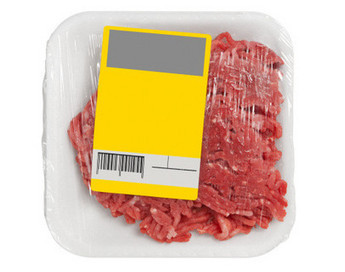 EC rejects full country-of-origin labelling for meat products - GlobalMeatNews.com | Reforming Europe's Common Agricultural Policy | Scoop.it