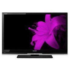 Sharp LC-32LE341M 32 inches HD LED TV @ Rs. 22,990/- | Electronica and Gadgets | Scoop.it