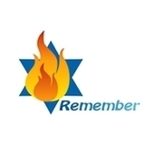 Educational Resources for Holocaust Remembrance Day | Jewish Education Around the World | Scoop.it