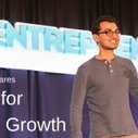 A Talk with Neil Patel – 3 tips for rapid Growth | Entrepreneurial Passion | Scoop.it