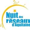 Actualité des réseaux d'Aquitaine