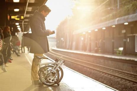 «L'agglo sans mon auto», c'est possible | Transports Alternatifs et Éco-Mobilité | Scoop.it