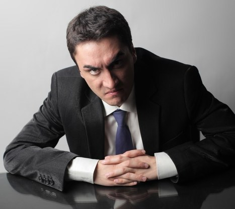 You Can't Measure What It Is You Do Not Value Brian Solis | Social Media Marketing Superstars | Scoop.it