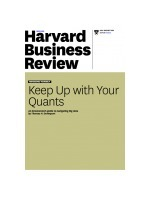Keep Up with Your Quants | Data | Marketing Technology | Change Management | Scoop.it