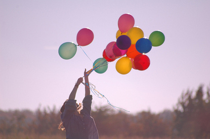 11 Ways to be a Better Person This Year | Great articles | Scoop.it