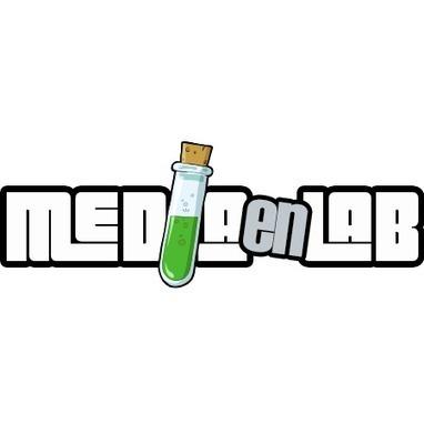 Mediaenlab :  blog dédié aux médiations numériques en médiathèques | Serious Game et Traces d'Apprentissage | Scoop.it