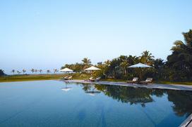 Top Honeymoon Destinations in India   Honeymoon Packages   Scoop.it