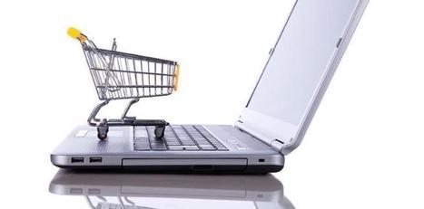 Le e-commerce, un vrai faux coupable | E-commerce & Marketplaces | Scoop.it