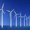 Wind power and other renewables