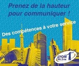 Le Marché des producteurs de Pays va s'installer place Carnot - Lyon1ère | Tourisme Rural LIMOUSIN | Scoop.it
