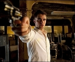 Empireonline Reviews | Reviews | Empire | 'Cosmopolis' - 'Maps to the Stars' | Scoop.it