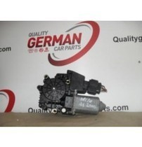 Near side rear window motor to fit Audi A4 1.8 petrol models 1995 - 2001 | Audi Car Parts and Spares | Scoop.it
