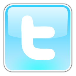 Twitter, the new kid on the Semantic Web block | semanticweb.com | digital culture | Scoop.it