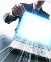 Business Intelligence - Conjunto de softwares que ajudam em decisões estratégicas - Cola da Web | Relações das Informações em Processos | Scoop.it