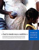 » Accouchements à même le sol, viols et sexe contre nourriture dans les camps d'Haïti - Egalité   #Prostitution : trafic et tourisme sexuel (french AND english)   Scoop.it