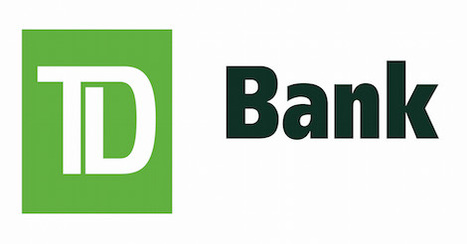 Thank You TD Bank! | LGBT Business Directory | LGBT Network | Scoop.it