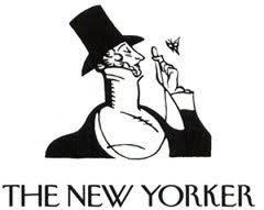 Further From Online Weirder 2012 Got: New Yorkers Year That Almost Was | Personal Branding Using Scoopit | Scoop.it