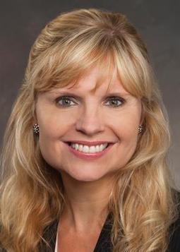 Arizona insurers must pay for telemedicine - Phoenix Business Journal | Digital Health | Scoop.it