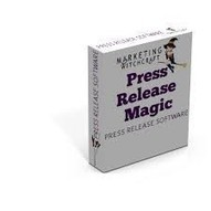 Get the<br/>  best Press release services. Powered by RebelMouse | Pressreleasemagic | Scoop.it
