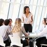 Gestión del talento y comunicación organizacional- Talent Management and Communications