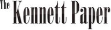 Literacy heroes honored at Longwood - Kennett Paper | Acts of heroism | Scoop.it