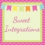 Ideas for Integrating Technology... | iPads 1-to-1 in the Elementary Classroom | Scoop.it