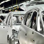 Autokonzerne in der Krise: 60 000 Automobil-Leiharbeiter zittern um ihre Jobs - FOCUS Online | Auto Jobs | Scoop.it