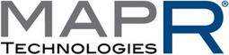 MapR Technologies' Executives to Feature Tutorials on Hadoop, Machine ... - Marketwired (press release)   R, SAS, SPSS ,Big data, JSON and anything a Predictive Analyst Needs   Scoop.it