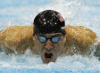 Michael Phelps To Swim Last Individual Race Of His Career | READ WHAT I READ | Scoop.it