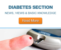 Symptoms of Gestational Diabetes | Excessive Thirst | Diabetes care | Scoop.it