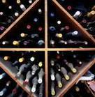 How to Store Wine | Wired Wines of Alentejo | Scoop.it