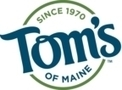 Tom's of Maine Launches New Recycling Initiative with TerraCycle® - US Politics Today | Social Mercor | Scoop.it