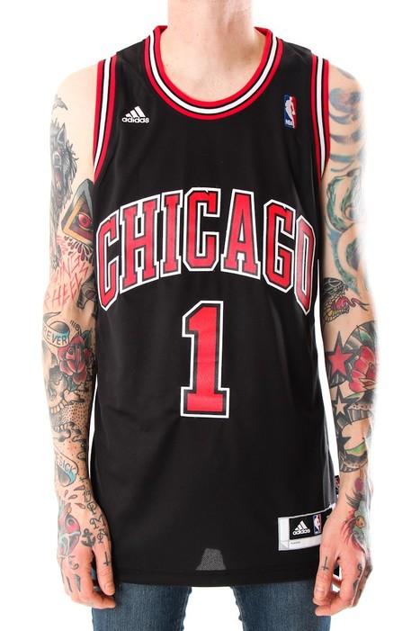 The 5 Most Popular NBA Jerseys of All Time | Ways You Can Use Nba Merchandise To Become Irresistible To Customers | Scoop.it
