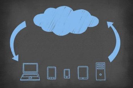 ¿Cómo es la vida digital en Colombia? | Panorama Contador | Scoop.it