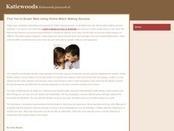 Find Men | Katiewoods.jouwweb.nl | adult dating singles | Scoop.it