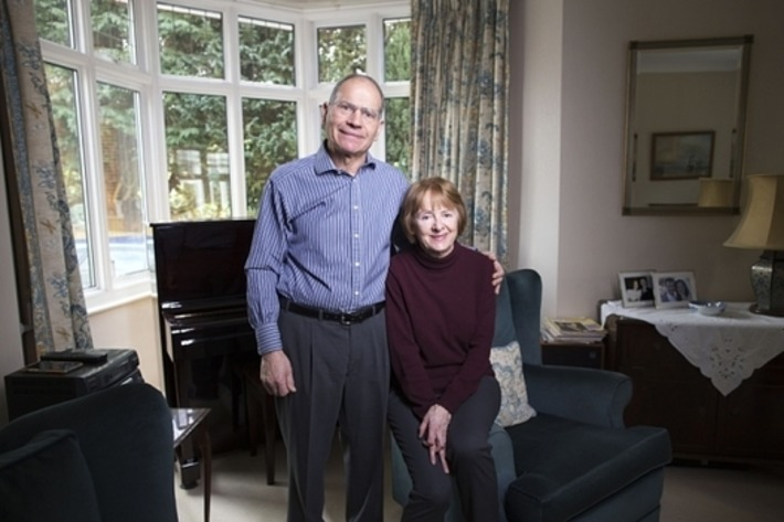 'We put £500,000 into Aim shares to avoid inheritance tax' | Property, Mortgages & Insurance | Scoop.it