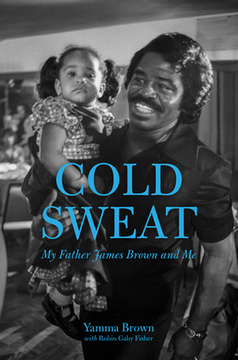 Cold Sweat   Independent Publishers Group   Politics From My Point Of View   Scoop.it