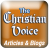 The Christian Voice- Articles