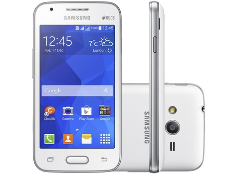 Harga Samsung Galaxy Ace 4, Ponsel 4G LTE Samsung Murah Low Entry | Technology Newest | Scoop.it
