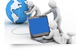 Specialized SEO for IT firms in Dubai - SEO Expert Dubai | Business | Scoop.it