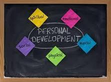 Personal Development in 2013 | How To Own A Business Online | Scoop.it