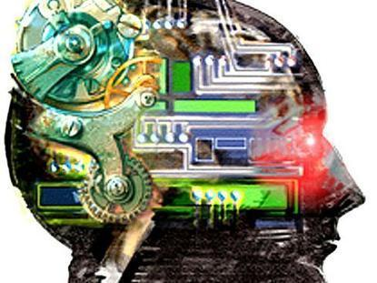 No God In The Machine - InformationWeek | digital divide information | Scoop.it