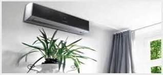 Climatización y Aire acondicionado en Toledo / Damarclima | Geotermia y Biomasa | Scoop.it