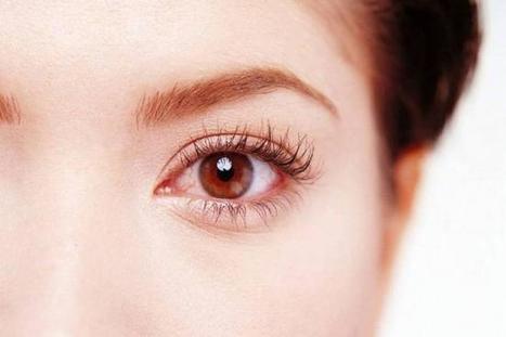 Cómo los ojos pueden darte pistas sobre importantes enfermedades | Salud Visual 2.0 | Scoop.it