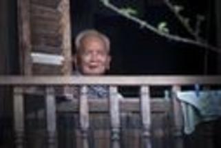 """Un documentaire s'invite au procès des dignitaires khmers   """"Qui si je criais...?""""   Scoop.it"""