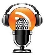 La fiebre del podcasting sacude a la prensa | media-tics.com | Radio 2.0 (Esp) | Scoop.it