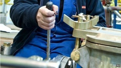 Apprenticeship vacancies 'rise 24%' | Apprenticeships | Scoop.it