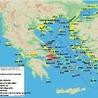 Socrate : le personnage et la Cité d'Athènes